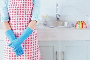 cleaning-company